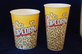 familia-pop-corn