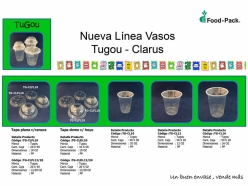 Copy of Copy of Nuevos Productos